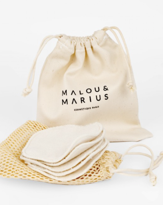 Malou & Marius